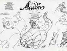 AladdinModelSheet6