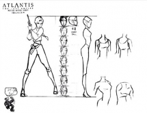 AtlantisModelSheet19