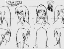 AtlantisModelSheet7