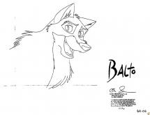 BaltoModelSheet17