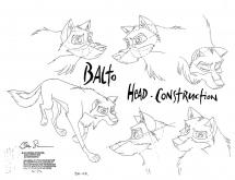 BaltoModelSheet18