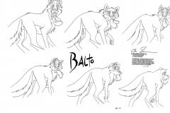 BaltoModelSheet21