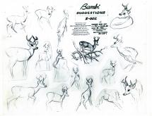 BambiModelSheet14