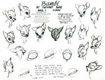 BambiModelSheet18