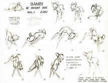 BambiModelSheet19