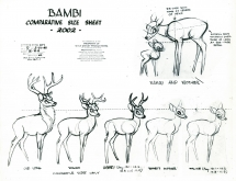 BambiModelSheet20