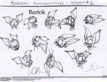 bartokmodelsheet1