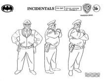 Batman1992ModelSheet10