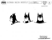 Batman1992ModelSheet12