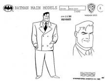 Batman1992ModelSheet17