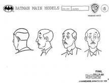 Batman1992ModelSheet18