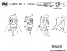 Batman1992ModelSheet2