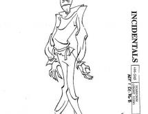 Batman1992ModelSheet20
