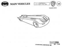 Batman1992ModelSheet39