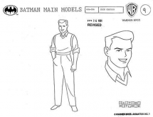 Batman1992ModelSheet6