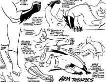 Batman1992ModelSheet64