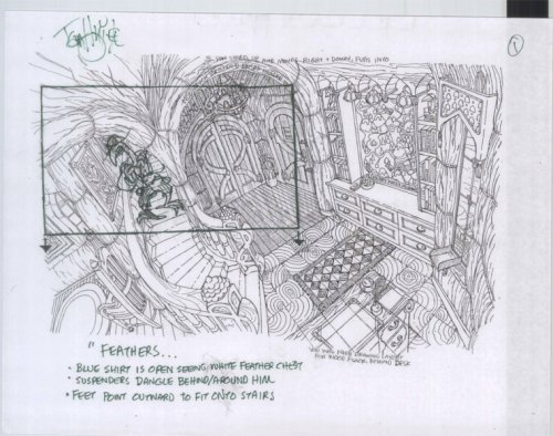 miraclemouse-layout2