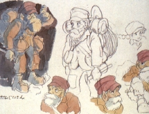 laputa_castle_in_the_sky_concept_art_character_11