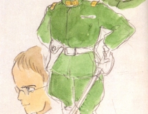 laputa_castle_in_the_sky_concept_art_character_13
