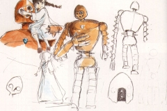 laputa_castle_in_the_sky_concept_art_character_16
