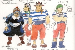 laputa_castle_in_the_sky_concept_art_character_20