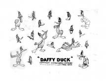 daffymodelsheet3