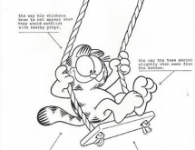 GarfieldModelSheet3