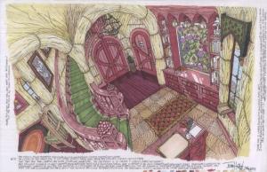 miraclemouse-layout3