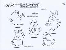 PacmanModelSheet12