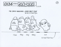 PacmanModelSheet5