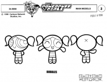 bubblesmodelsheet1