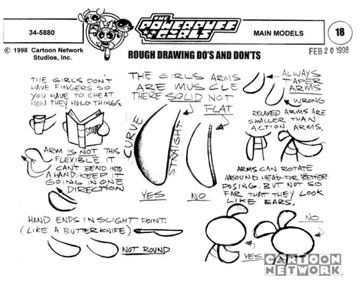 The Road To El Dorado Model Sheets also The awful truth about cartoon  work besides Sex Column Informed Toxic Shock Syndrome furthermore Dinotrux Coloring Pages Ty Running in addition Bonitavistacrusader. on home cartoon netflix