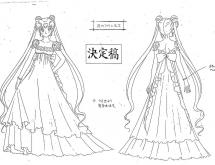 SailorMoonModelSheet7