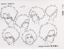 SamuraiChamplooModelSheet12