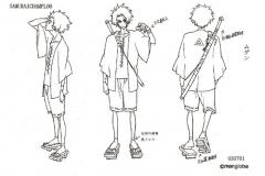 SamuraiChamplooModelSheet11