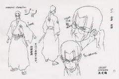 SamuraiChamplooModelSheet4