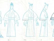 samuraimodelsheet1