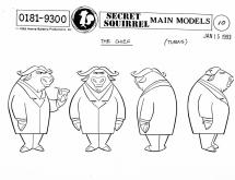 SecretSquirrelModelSheet4