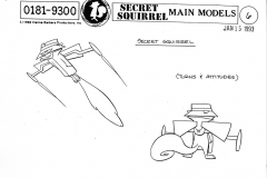SecretSquirrelModelSheet5