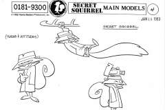 SecretSquirrelModelSheet6