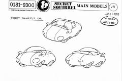 SecretSquirrelModelSheet8