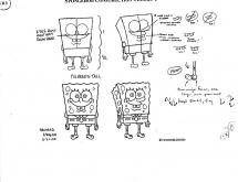 spongebobmodelsheet4