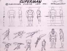 supermanmodelsheet3