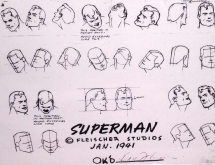 supermanmodelsheet2