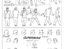 supermanmodelsheet4