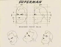 supermansm