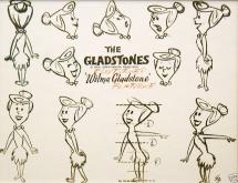 FlintstonesModelSheet10