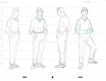 TheIllusionistModelSheet1