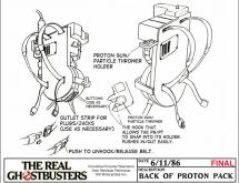 GhostbustersModelSheet15
