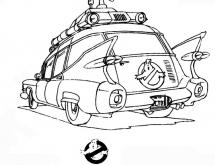 GhostbustersModelSheet17